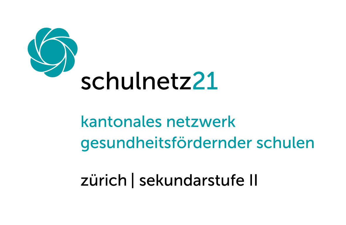 Zertifikat Schulnetz 21