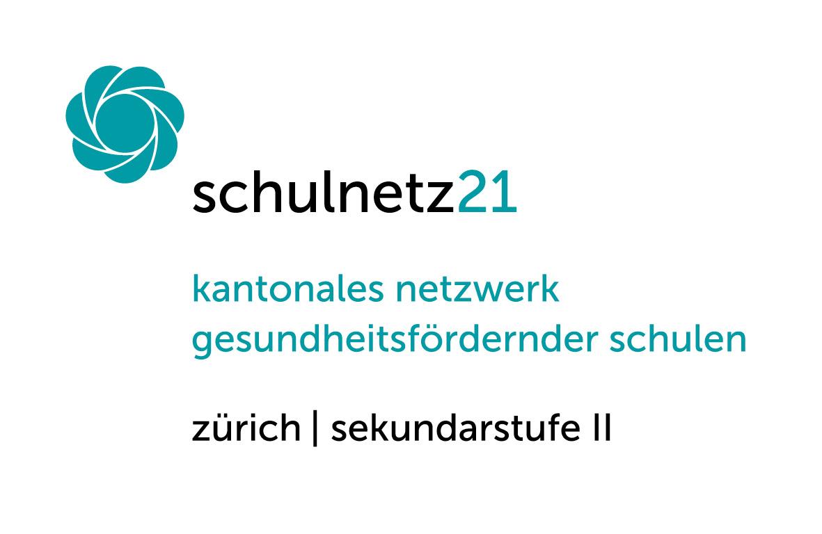Zertifikat Schulnetz 21